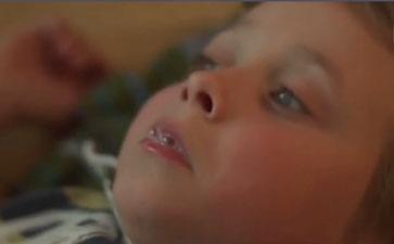 小孩癫痫防治与影响
